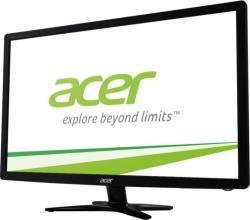 Acer G276HLIbid