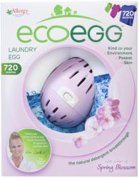 EcoEgg 720 Spalari