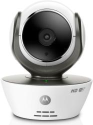 Motorola Focus 85
