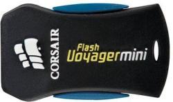 Corsair Flash Voyager Mini 32GB USB 2.0 CMFUSBMINI-32GB