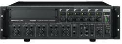 MONACOR PA-6600