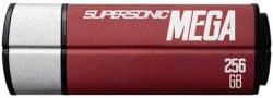 Patriot Supersonic Mega 256GB USB 3.1 PEF256GSMGUSB