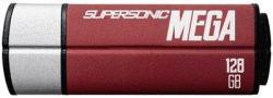 Patriot Supersonic Mega 128GB USB 3.1 PEF128GSMGUSB