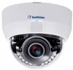 GeoVision GV-EFD31013