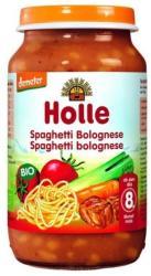 Holle Bio bolognai spagetti 8 hónapos kortól - 220g