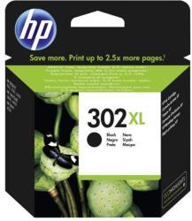 HP F6U68AE