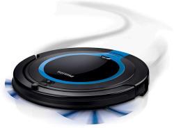 Philips FC8700/01 SmartPro Compact