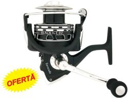 Baracuda Black Ice 60