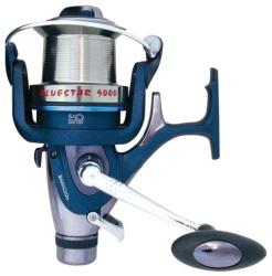 Baracuda Blue Star 9000
