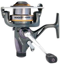 Baracuda Rocket 4000