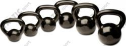 Tactic Sport Vin-Bell (8kg)