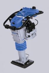 Weber SRV 620