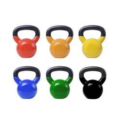 Dayu Fitness Kettlebell (12kg)