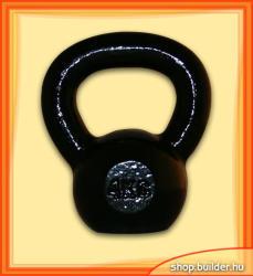 Spartan Kettlebell Fier (4kg)
