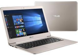 ASUS ZenBook UX305UA-FC037T