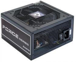 Chieftec Force 450W Bronze (CPS-450S)