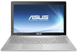 ASUS ZenBook Pro UX501VW-FJ003T