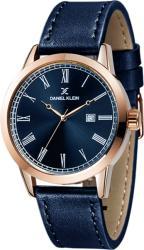 Daniel Klein DK10824