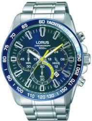 Lorus RT315FX9