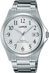 Lorus RS997BX