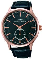 Vásárlás  Lorus Férfi karóra árak d424223b87