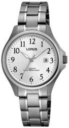 Lorus RH723BX9