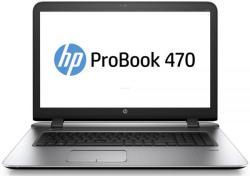 HP ProBook 470 G3 P4P69EA