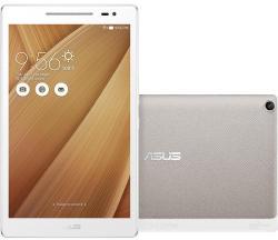 ASUS ZenPad 8.0 Z380CX-1L009A