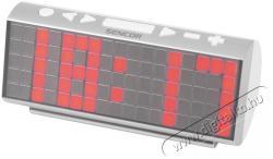 Sencor SRC 190