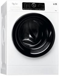 Whirlpool FSCR10431 Supreme Care