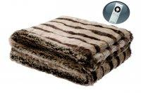 IMETEC Relaxy Comfort 16116