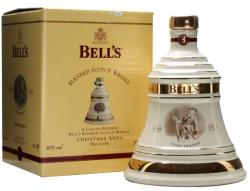 BELL'S 8 Years Decanter Whiskey 2006 0,7L 40%