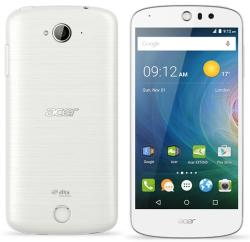 Acer Liquid Z530 16GB Dual