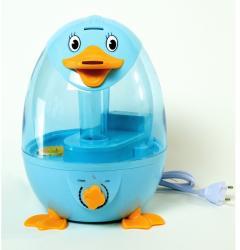 Visoli VST-219 Happy Duck