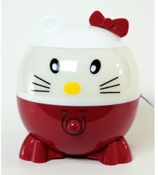 Visoli VST-118 Hello Kitty