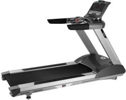 BH Fitness HiPower LK6600