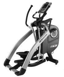 BH Fitness HiPower LK8250