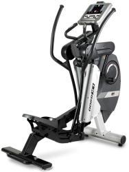 BH Fitness HiPower LK8200