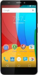 Prestigio Grace S5 LTE PSP5551