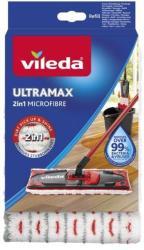Vileda Ultramax felmosólap (F11204)