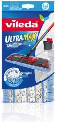 Vileda Ultramax Micro+Cotton felmosólap