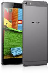 Lenovo PHAB Plus 16GB