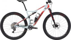 Specialized S-Works Epic 29 Worldcup (2016)