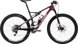 Specialized Epic Expert Carbon 29 (2016)