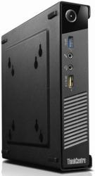 Lenovo ThinkCentre M73 Tiny 10DM0014RI