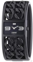 Esprit ES1011120