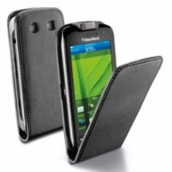 Cellular Line Flap BlackBerry 9860 FLAPESSENBB9860