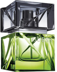 Guess Night Access EDT 30ml