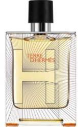 Hermès Terre D'Hermes Flacon H.2 Limited Edition EDT 100ml