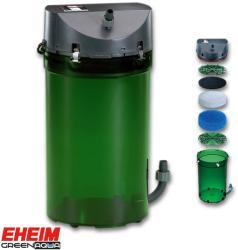 EHEIM Classic 600 (2217010)